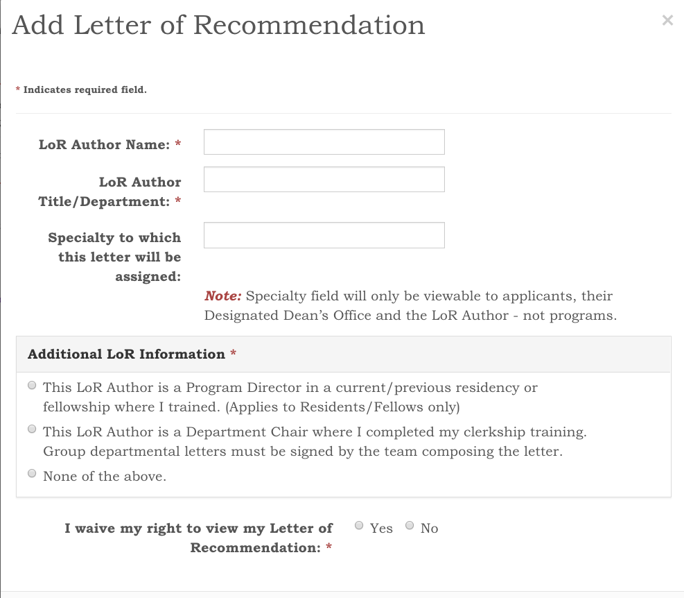How to ask and upload a letter of recommendation in eras how to ask and upload a letter of recommendation 1betcityfo Images